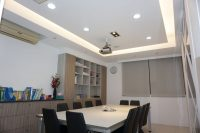2F會議室-1