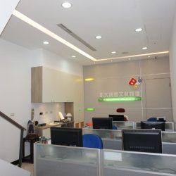 1F辦公室-1